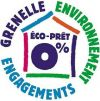 eco-pret-taux-zero-grand